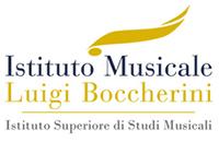 Istituto Boccherini